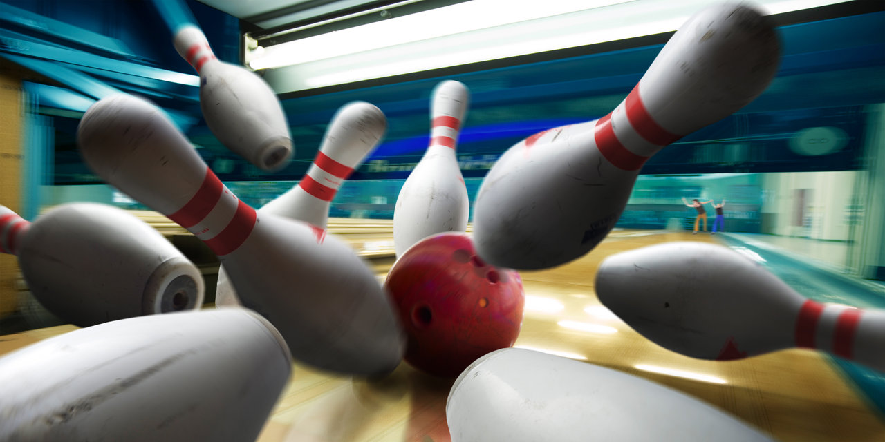 Taxi Airport To Pattaya | Bowling in Pattaya